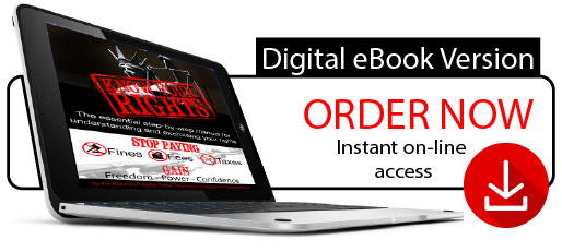 KYR Digital Ebook