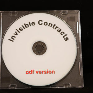 invisible-contracts