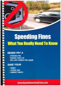 Fines - Know Your Rights