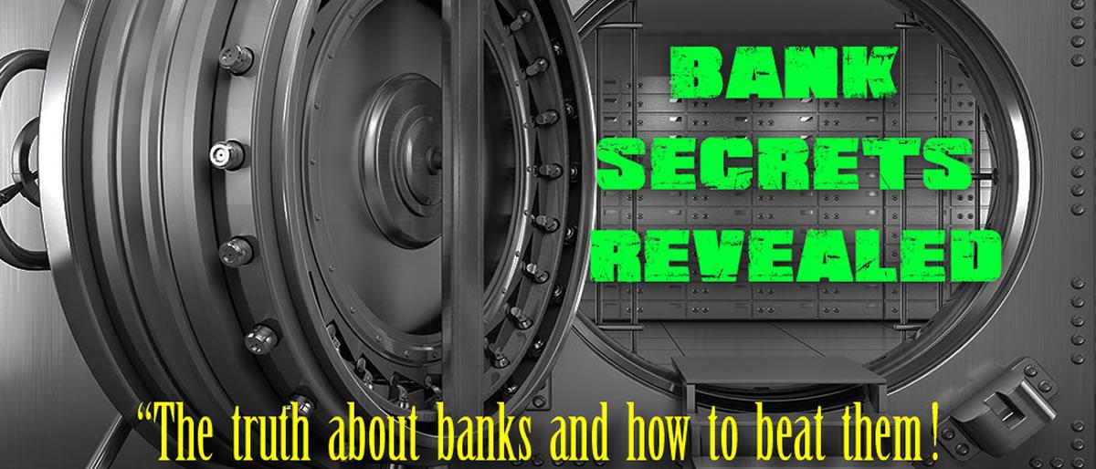 Permalink to: Banking